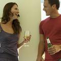 趣味の話ばかりする人は浮気をしない? 婚活で瞬時に相手の性格を見抜く方法