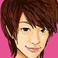 【ジャニーズ占い】今週のターゲットはNEWSの小山慶一郎!!