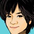 【ジャニーズ占い】今週のターゲットはHey! Say! JUMPの中島裕翔!!