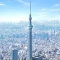 GWに行きたい、東京スカイツリー観光ついでに立ち寄れるパワースポット!