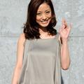 上戸彩&HIRO、結婚は上戸の誕生日9月14日以降に!?