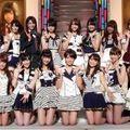 影響力低下の波紋!? AKB48「情報解禁」を巡ってマスコミと一悶着