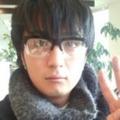上地雄輔のブログが再びギネス記録を達成、泉ピン子は炎上中