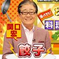 ゲストの嗜好・属性が結果にリンクした、『どっちの料理ショー』の対決