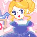 ☆NEW☆【理想の結婚生活がわかっちゃう プリンセス占い】