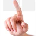 楽天的なマイペース? クールな起業家タイプ? 自分の本質がわかる指紋占い