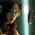 サイコ・スリラー映画『ミッドナイトFM』鑑賞チケットをプレゼント