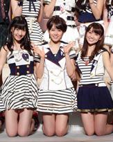 日テレが「AKB48ネタはNG」指令! ついに身内から火の手が上がった!?
