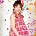 HGの妻・2児の母である住谷杏奈は、なぜ仕事でも成功できたのか?