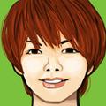 【ジャニーズ占い】今週のターゲットはNEWSの増田貴久!!