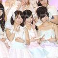 朝日VS読売の構図が影響? AKB48「破産しないでね」記事の狙い
