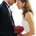 最高何歳までOK? 年の差婚をしやすいカップルの特徴