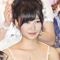 HKT48へ移籍の指原莉乃、騒動が落ち着いた秋頃にAKB48復帰が次のシナリオ?