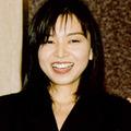 浅野ゆう子の交際発覚、山口智子は16年ぶり連ドラ出演、あの女優は今……