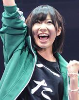 「あんなの序の口」文春が苦笑する元AKB48・指原莉乃のスキャンダル