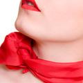 【SK-Ⅱ編】スカーフの結び目は前or後ろ、できない女がするのはどっち?