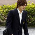 Hey! Say! JUMP・山田涼介といっしょに暮らす子は「オッパイの大きい子」!?