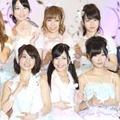 文藝春秋がAKB48公式本発売で、第2の指原スキャンダルは幻と消える?