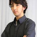 結婚発表をした黒田勇樹、映画監督よりも舞台俳優が一番輝く場所?