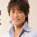 永井大の結婚話を封じて、交際宣言! 無名「AneCan」モデルに報道陣ブーイング