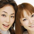 オセロ・中島知子がダイエット成功! 来年女優として復帰か