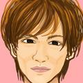 【ジャニーズ占い】今週のターゲットはKis-My-Ft2の千賀健永!!