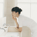 恋愛運が大幅ダウン! 洗面所でやってはいけないNG風水とは?