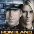 【エミー賞】アメリカの社会情勢とマッチした『HOMELAND』が総ナメ!