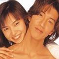 2012年に見る『ロンバケ』、山口智子のハイテンション演技がキツイ理由