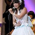 またコネ入社!? AKB48・横山由依、実の姉が集英社に就職内定