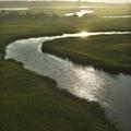 「川」に隠れた深層心理とは? コミュニケーション下手にオススメ簡単心理テスト