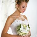 焦って結婚を急ぐと損? 晩婚のほうが幸せになれる女性の特徴