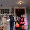 魔女、姫、かぼちゃ、お化け……着たいハロウィン仮装でわかる、陥りやすい禁断の恋