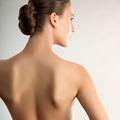 ヌード写真、どんなシチュエーションで撮る?そこからわかる封印している願望