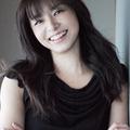 ドラマ女王・山口智子の力は健在! 16年ぶりの連ドラ出演はヒットの予感!?