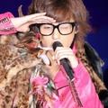 Kis-My-Ft2藤ヶ谷太輔・千賀健永が被害に遭った、ジャニー社長の「出る出る詐欺」