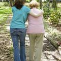 老後はすぐにやってくる! 親の介護に独り身の老後、それぞれの現実問題