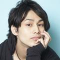 『ミュージカル 忍たま乱太郎』第四弾決定! 前内孝文クンに直撃インタビュー