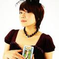 2013年のあなたの運命は? 夢御崎ピンクの「運命日占い」でチェック!