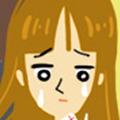 ☆NEW☆【悲しい恋の結末ばかり…… ダメ男占い】