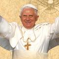 法王がTwitterに降臨ナウ! iPadから発信される「神の言葉」に注目!!