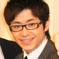 """藤森慎吾、酒井法子の会見に見た、""""視聴者""""を忘れたリポーターの愚行"""