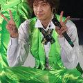 『ヒルナンデス!』メンバーがゴールデンタイムに登場! 7月13日(水)ジャニーズアイドル出演情報
