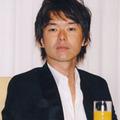 渡部篤郎が『東京全力少女』とは無関係に見せる、滑稽な「男のリアル」