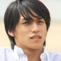 関ジャニ∞・錦戸亮、映画打ち上げ現場は自然体すぎて「助監督さんかな?」