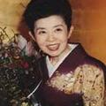 晩年の森光子さん「カメラの前では明るく」の裏で見せた一瞬の気弱さ