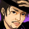 【ジャニーズ占い】今週のターゲットはタッキー&翼の今井翼!!