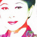 美川憲一、明石家さんまに明かした野望は「悪いけどね、100歳以上生きるわよ」