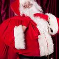 愛人、奴隷、複数恋愛……欲しいクリスマスプレゼントでわかる憧れの危険な恋