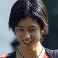 【ジャニーズ青田買い】学業専念から復帰し、活躍の場を広げた阿部亮平